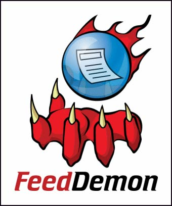 Feed demon
