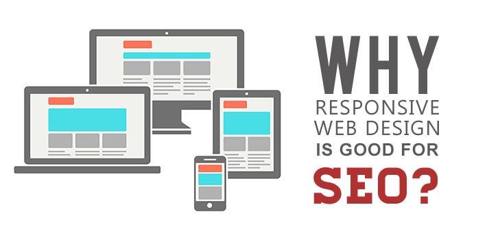 اهمیت طراحی سایت واکنش گرا